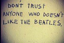 Beatles-Lover ❤️