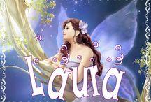 laurita / amo lo que hago