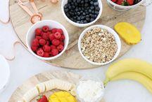 -Healthy Eating-