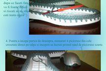 shoes pantofi scarpe