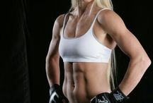 Mma,ufc,and more