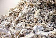 white sage herbals
