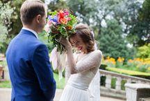 Lorie x Brides / Lorie x real brides