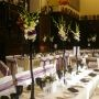 Wedding Flowers / Flowers - table decorations - bouquets - general flower decorations