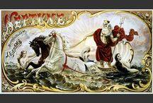 021 Roman Empire