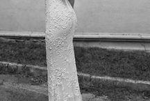 Wedding dress favourites