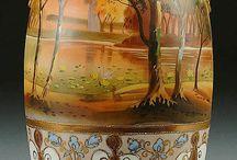 Vase / by Charline C