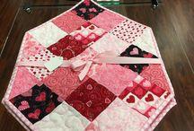 Keri Quilts
