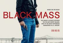 Black Mass (2015) / The film focuses on the period of the late 1970s and early 1980s, as Whitey was solidifying his position as leader of the Irish-American Winter Hill Gang.