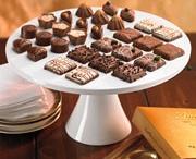 @Lindt_Chocolate - five-star life #LindtTruffle @InfluensterVox