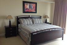 Gulf Shores Rentals / Vacation Rental Properties