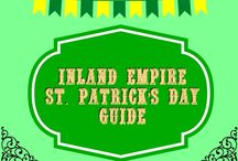 Inland Empire Events