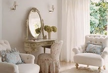 Home Decor / by Petit Australia