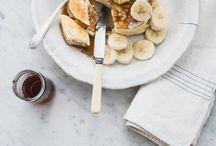 yummy breakfast recipes