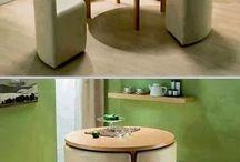bútorok