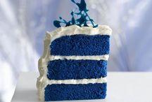 Jack's Birthday / by Rebecca Street