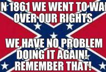 Sláva Konfederaci!
