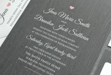 Wedding - You're Invited!