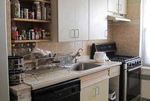 Kitchen / Ideas for Winfield Kitchen
