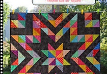 I heart quilts / by Krista Jane