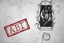ABC Μουσικά Group