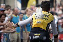 Team Lotto Jumbo