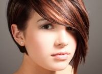 Cool Hairstyle / Best easy hairstyles for girls ideas. Latest hairstyles for girls gallery, hairstyles for little girls, hairstyles for girls braids, with long hair, with short hair