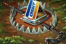 Home - Website of creditrestoration