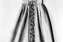 16th century children's clothing / mostly Italian / by Sheree Paulson