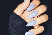 ☆nails / Nails inspirations for you!