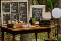 RoK Table Plans / Cute table plan ideas
