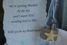 Beach and Destination weddings / Beach and destination weddings
