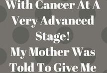 cancer fighting ingredients