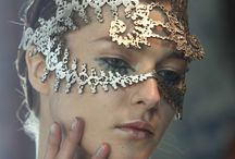 Inspiration costumes