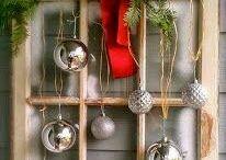 Juleideer