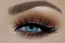 Beauty | Eye Makeup