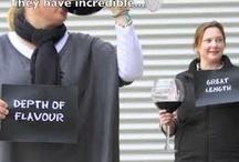 Wines we love