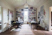 Shelves & So Much More