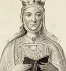 Remarkable Women in History