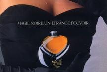 - Parfums - /  - Parfums  - Αρώματα -