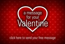 Valentines Day / Valentines Day #Valentine
