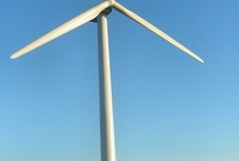Wind power / Wind power, renewable energy, sustainability, wind turbines, ultrasonic wind sensors. www.fttechnologies.com
