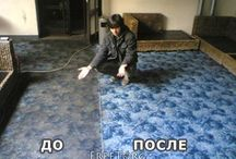 Домохозяйства
