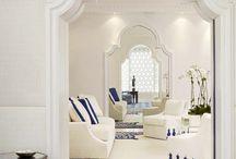 (INSPIRATION) Luxury furniture