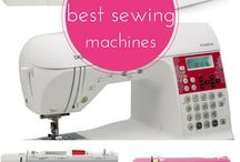 Sewing Tips, Tricks, & Advice