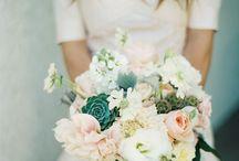 Flowers&Cakes / by Kelsey Garfield
