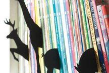 semne pt biblioteca