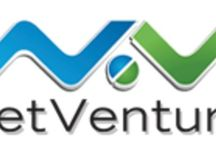 Netventure Web Solutions / NetVenture is a Digital Agency that provides a full range of Web Site Design and Digital Media Services. For more details visit http://www.netventure.in/