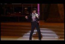 Motown Style / Music Motown style