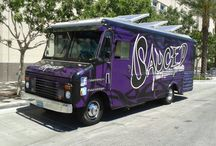 Catering Services Las Vegas / Sauced Food Truck catering service in Las Vegas is the best among Caterers. We best to service your events with onsite preparation and delivery. You get the flexibility of getting standard gourmet items or you can work with us to come up with custom item. http://www.saucedvegas.com/affordable-gourmet-catering